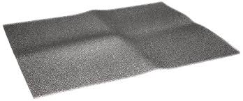 Black Sparkle Laminate Flooring Amazon Com Dometic 3108015 003 Return Air Filter Universal For