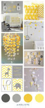 Yellow Room Best 25 Yellow Gray Room Ideas On Pinterest Gray Yellow