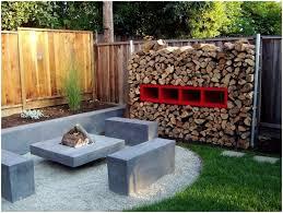 Cheap Landscaping Ideas Backyard Backyards Modern Cheap Landscape Design Miami Kid Friendly