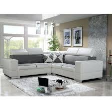 magasin canapé nord magasin de meuble nord pas calais canape canapac angle racversible