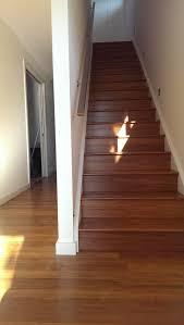 bamboo floating floors floors r us