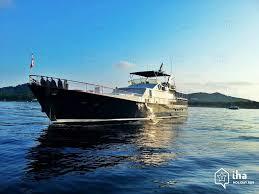 chambre louer barcelone location bateau à quai à barcelone iha 76466