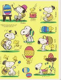 3753 u003c3 snoopy images charlie brown