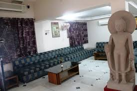 Gaya Interior Book Hotel Sujata In Bodh Gaya Hotels Com
