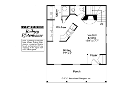 Roundhouse Floor Plan by Round Homes Floor Plans Design