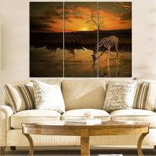 Christmas Decor For Home Online Get Cheap Simple Christmas Art Aliexpress Com Alibaba Group