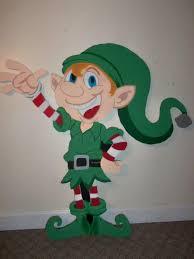 Buy Christmas Yard Decorations by 74 Best Yard Christmas Images On Pinterest Christmas Yard Art
