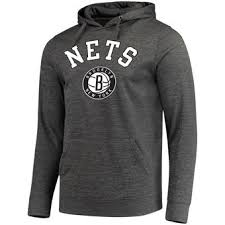 brooklyn nets sweatshirts u0026 hoodies buy nets basketball