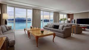 hd home design angouleme 5 star hotel president wilson luxury hotel in geneva