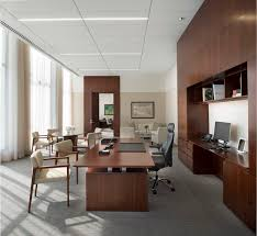 Office Desing Other Architecture Office Design On Other And Best 20 Architecture
