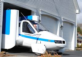 futuristic flying cars flying car company terrafugia is bought by china u0027s geely ieee