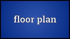 floor plan meaning youtube
