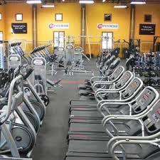 Rubber Cal Inc Wipe Your Fitness Flooring You U0027ll Love Wayfair