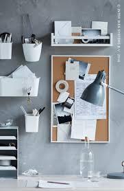 Kitchenette Pour Studio Ikea 632 Best Ikea Images On Pinterest Ikea Hacks Live And Room