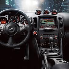 mazda roadster interior nissan 2018 nissan 370z roadster interior 2018 nissan 370z