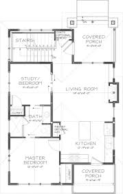 2360 best floor plans images on pinterest small houses tiny