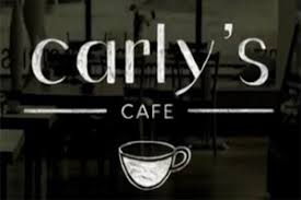 carly s carly s cafe amazing story of one girl s triumph over autism
