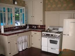 my kitchen chateau marmont chateau marmont pinterest