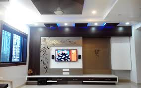 Interior Designing Welcome To Gauri Enterprises Interior Designers In Pune