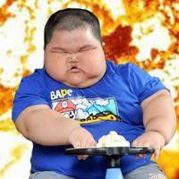 Asian Baby Meme - best of fat asian baby smosh