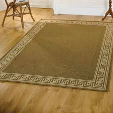 Crate And Barrel Carpet by Crate And Barrel Kitchen Rug M4y Us