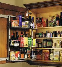 kitchen food storage ideas spice storage ideas for small kitchen