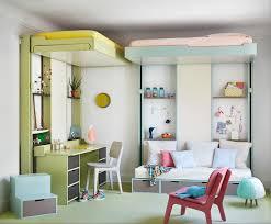 gain de place chambre chambre d enfants gain de place chambre d enfant par