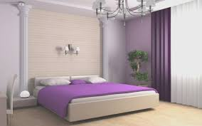 bedroom simple trippy bedroom artistic color decor luxury with