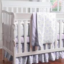 Oval Crib Bedding Bedding Cribs Sport Ladybug Wall Decor Neutral Oval Cribs