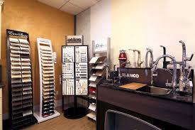 Modernist Kitchen Design by 100 Kitchen Design Showroom Kitchen Kitchen Cabinets Lowes