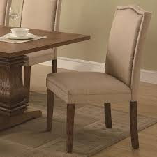 coaster home furnishings dining table with ideas design 5580 zenboa