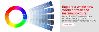 homepagebanner colour compendium jpg