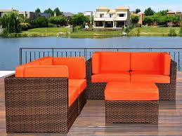Patio Sectional Furniture - best outdoor sectionals under 1000 u2014 jen u0026 joes design