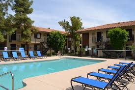 section 8 housing and apartments for rent in mesa arizona for one 1 bedroom apartments in mesa az utilities included best throughout one bedroom apartments in mesa