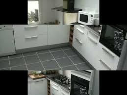 cuisine blanc laqué ikea les 25 meilleures idées de la catégorie meubles laqués ikea sur