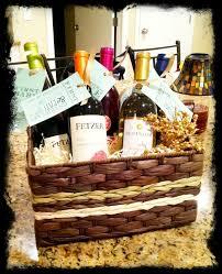 wine wedding gift wine wedding gift