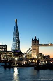 best 25 london photography ideas on pinterest london beautiful