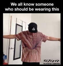 T Shirt Meme - funny asshole t shirt meme pmslweb