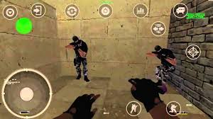 cs portable apk critical strike portable new version skills