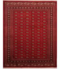 Bokhara Rugs For Sale Where Do I Buy Handmade Bokhara Design Rugs Updated