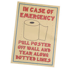 Toilet Paper Funny Online Buy Wholesale Funny Toilet Paper From China Funny Toilet