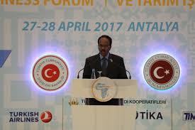 somali update latest somalia news and analysis somali