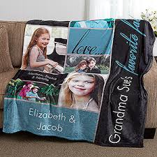 personalization items photo gifts personalized custom photo gifts