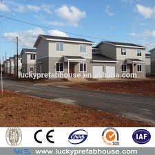 Ready To Build House Plans Ready To Build House Ready To Build House Suppliers And