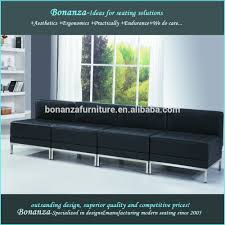 u shaped leather sectional sofa u shaped sectional sofa u shaped sectional sofa suppliers and