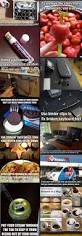diy life hacks part 3 pictures photos and images for facebook