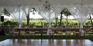 wedding venues in ca bare ranch weddings get prices for wedding venues in lodi ca
