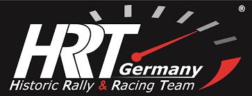 subaru rally logo hrrt germany jpg