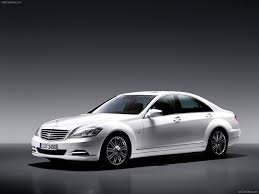 mercedes benz biome in action mercedes benz s class 2010 pictures information u0026 specs