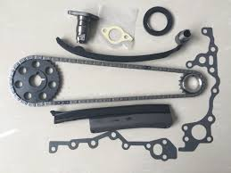lexus rx 450h timing chain online get cheap toyota timing gear aliexpress com alibaba group